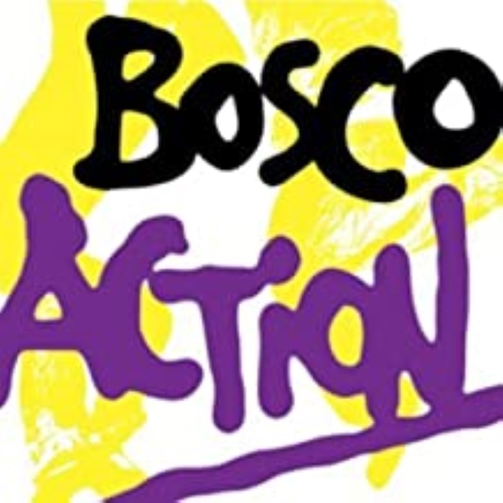 Action by Bosco Cd