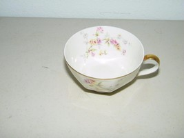 Vintage Theodore Haviland Rosamonde Teacup  Tea Cup 13493 - $4.13