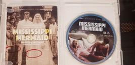 Mississippi Mermaid - Twilight Time [Blu-ray] image 3