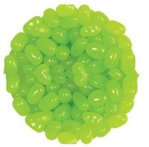 Jelly Belly Sunkist Lime Jelly Beans - 10 Pounds of Loose Bulk Jelly Bea... - $85.95