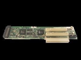 IBM xSeries 205 SCSI-Extender Card 48P9012 - $93.49