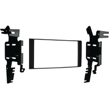 Metra 2013 & Up Nissan Mounting Kit MEC957619 - $21.28
