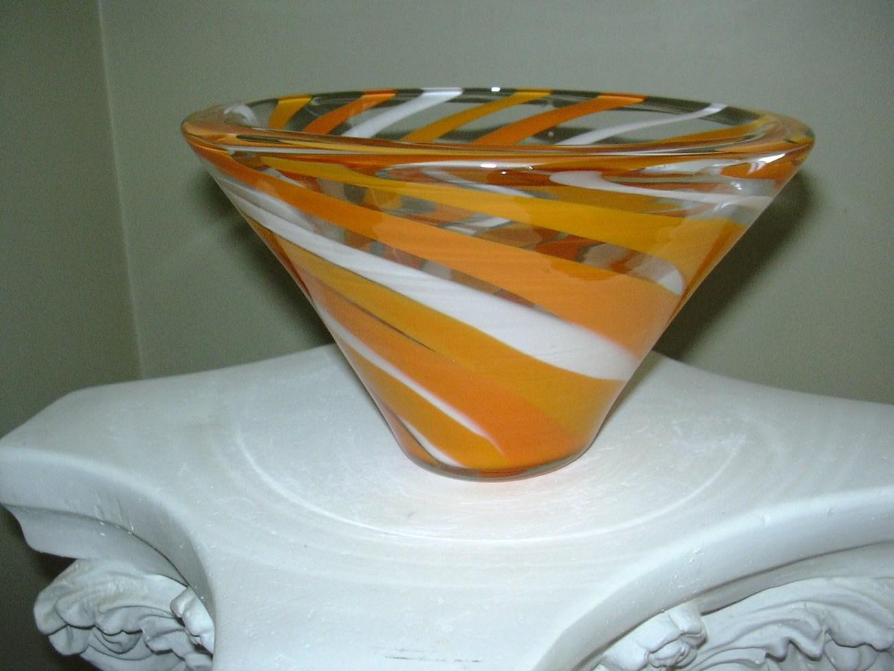 Art glass 090110 012