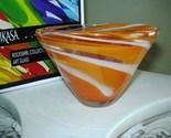 Art glass 090110 024 thumb155 crop
