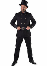 Victorian Gentleman / Uniform / Chimney Sweep / Policeman / Chauffeur  - $43.69