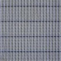 """Waste Canvas 8.5 count 1yd 36"""" x 27"""" wide cross stitch canvas fabric Charles Cra - $12.60"""