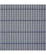 """Waste Canvas 8.5 count 1yd 36"""" x 27"""" wide cross... - $12.60"""