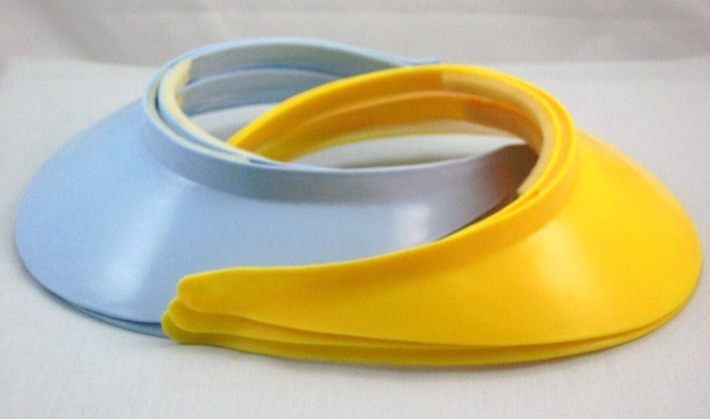 Sun visors 003  1024x768