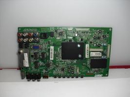 461c2h51L12       main  board  for  toshiba   46g300u1 - $44.99
