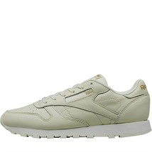 Reebok Classics Womens Leather  Trainers - $65.28