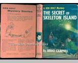 Ken holt skeleton thumb155 crop