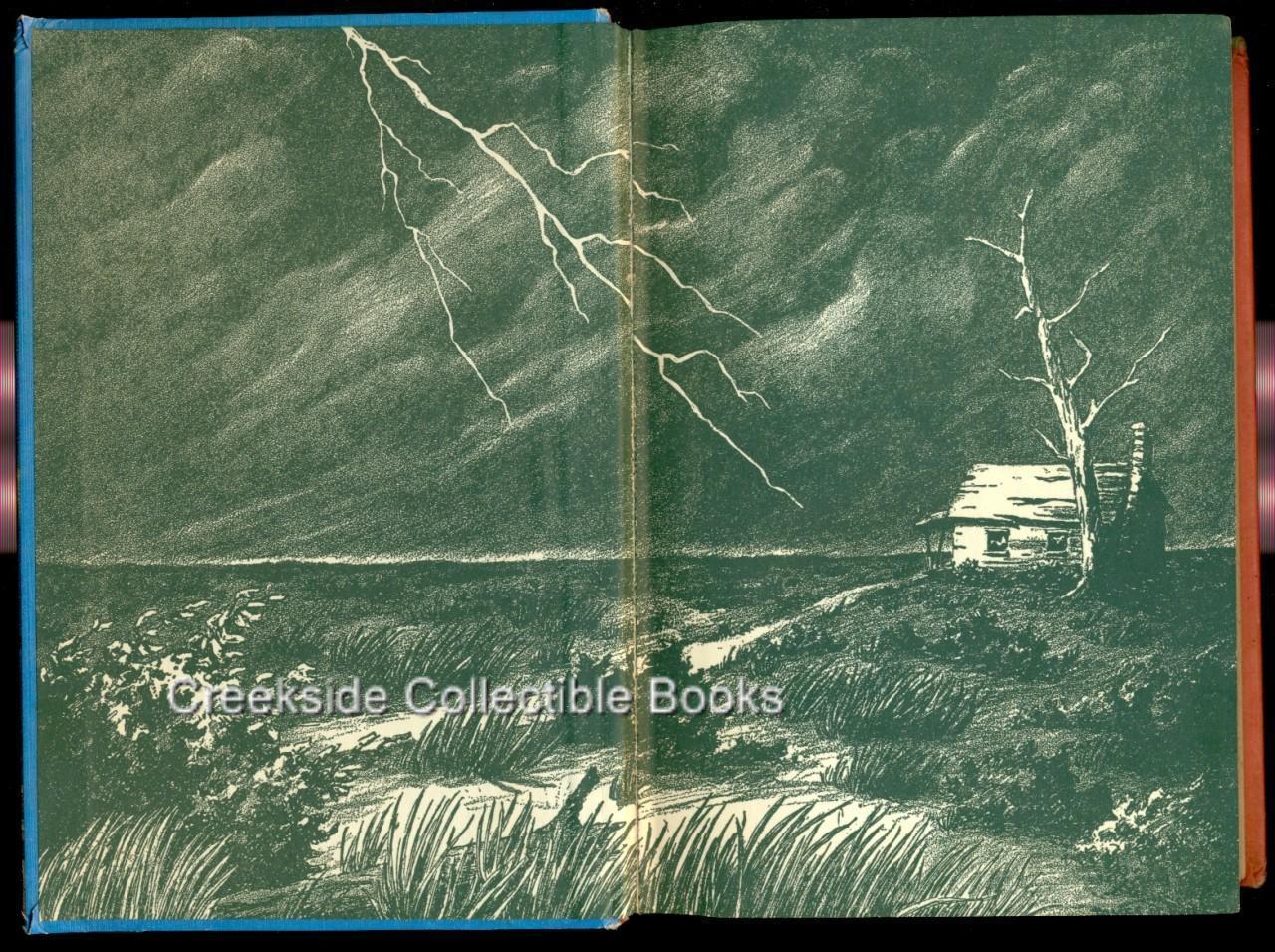 """Ken Holt 1 """"Secret of Skeleton Island"""" Campbell PC"""