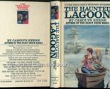 Dana girls 8 haunted lagoon thumb155 crop