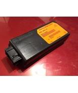Original Toyota PZ409-00294-01 Steering Wheel Control Interface Unit - n... - $49.95