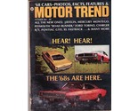 Motortrend 1967oct 1 thumb155 crop