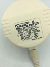 IKEA white Gruva Accent Light / Desk Lamp | opened Box | New Design 900.... - $18.69