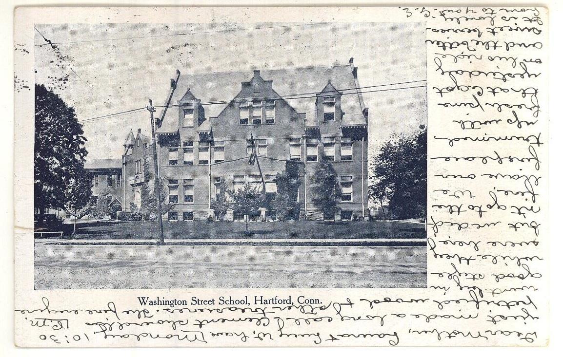 Hartfordwaschoolpcjpg