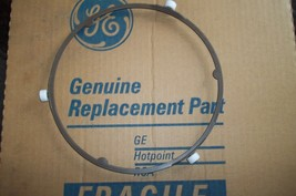 NEW GE part# WB0610139 - $20.03