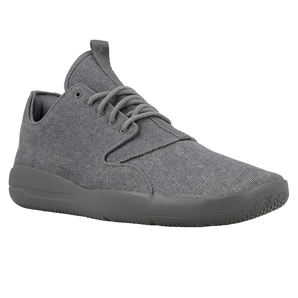 reputable site a4349 eb900 Nike 724010024 air jordan eclipse cool grey 1