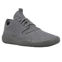 timeless design ac946 9bb74 Nike Shoes Air Jordan Eclipse Cool Grey, 724010024 -  189.99