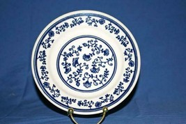 "Homer Laughlin Sturbridge Salad Plate 7"" - $2.51"