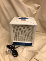 Toy Lite Brite Cube Habro 2001 - $9.90
