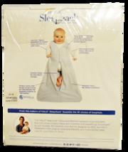 Halo Sleep Sack, the Original Wearable Blanket for Baby image 2