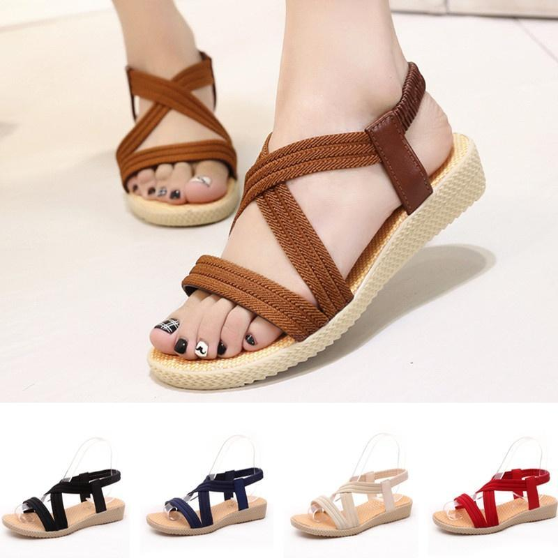 71fda863acd07e 590fd971637ee727c9e577ab original. 590fd971637ee727c9e577ab original.  Previous. Platforms Ladies Shoes Woman Summer Ladies Sandals Sexy Women ...