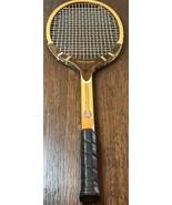 Imperial TAD Tennis Racquet 3L - $14.03
