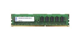 03T7220 IBM 2GB DDR3 ECC PC3-12800 1600Mhz 2Rx8 Memory - $135.20