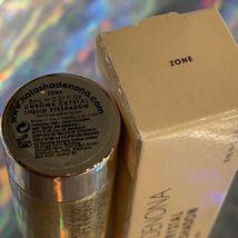 Natasha Denona Chroma Crystal Liquid Shadow ZONE *brand New In Box* image 5