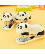 Kawaii Panda Stapler - $7.96