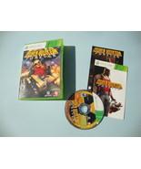 Duke Nukem Forever (Microsoft Xbox 360, 2011) - $7.62