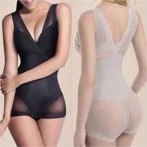 Women Shaper Shape Tummy Control Body - $20.99+