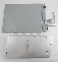 204B4145AMG2 Filler Kit Assembly - Filler KIT-12 (8000) - $610.18