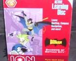 Playskool ion batman game thumb155 crop