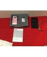 Moditronic SVP T-618 720P HD 5MP Camera Video Recording - $50.00