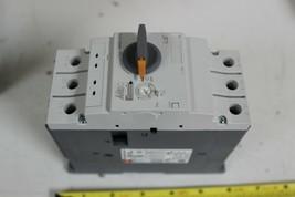 LSIS MMS-63S Manual Motor Starter New image 1