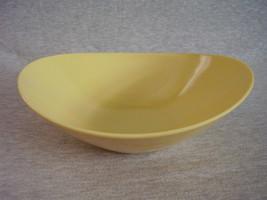 Fostoria Melamine Small Plastic Melmac Serving Dish Bowl  - $24.00
