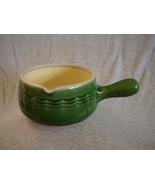 Vintage Denby Stoneware Sauce Tureen Epic - $16.00