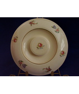 Vintage Laughlin Household Institute Priscilla ... - $15.00