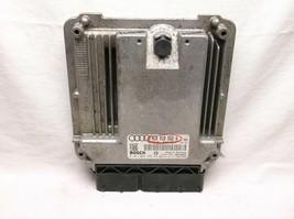 2007..07 AUDI S8  5.2L   /  /ENGINE CONTROL//COMPUTER/ECU.PCM - $445.50