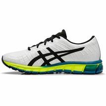 Asics Onitsuka Tiger Men's Gel-Quantum 180 4 Casual Running Shoes 1021A1... - $89.00