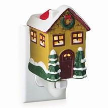 Cottage Plug In Fragrance Warmer - $14.99