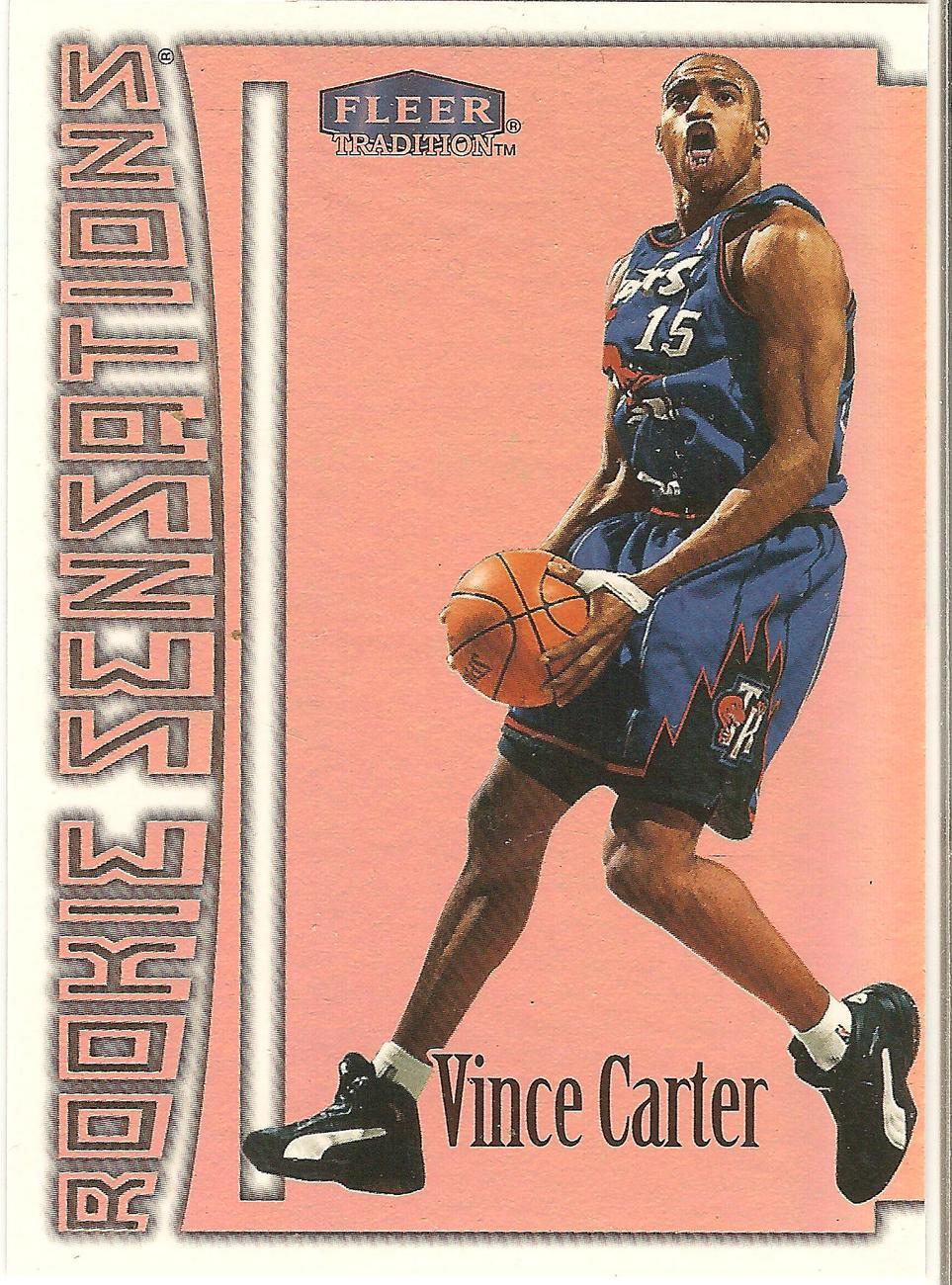 Vince carter 001