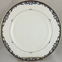 Lenox Royal Scroll Salad plate - $12.00