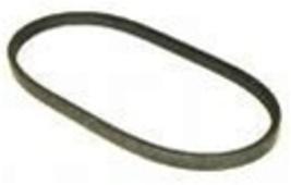 Belt thumb200