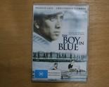 The Boy in Blue - Nicolas Cage    - VGC Pre-owned (D45)