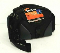 LOWEPRO Bag TX500 Video , Medium Format, 35mm Camera Bag - New! - $39.99