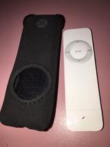 ipod apple flash drive d1c - $38.61